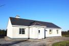 Cottage in Elphin, Roscommon
