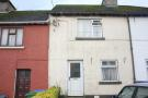 Carrick-on-Shannon semi detached house for sale
