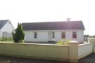 5 bedroom Bungalow for sale in Drumshanbo, Leitrim