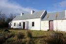 Drumshanbo Cottage for sale