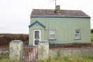 Detached house in Roscommon, Croghan