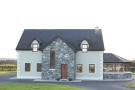 4 bedroom Detached property in Boyle, Roscommon