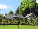 3 bedroom Detached property for sale in Arigna, Roscommon