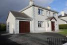Detached house in Carrick-on-Shannon...