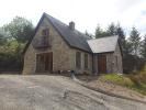 Detached property in Roosky, Leitrim