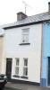 2 bed Terraced home for sale in Drumkeeran, Leitrim