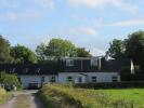 Drumsna property for sale