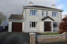 Detached home for sale in Carrick-on-Shannon...