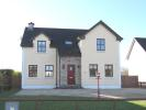 Detached property for sale in Leitrim, Leitrim