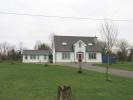 4 bed Detached home in Drumshanbo, Leitrim