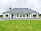 4 bed Detached house for sale in Carrick On Shannon...