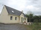 2 bed Detached house for sale in Drumsna, Leitrim