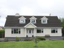 Detached property for sale in Carrick-on-Shannon...