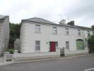 semi detached home for sale in Jamestown, Leitrim