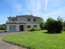 Detached house for sale in Ballinamore, Leitrim
