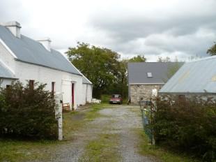 3 bedroom Detached home in Leitrim...