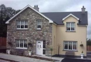 4 bedroom Detached house for sale in Leitrim, Leitrim