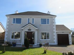 4 bed Detached property for sale in Carrick-on-Shannon...