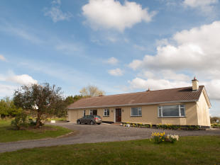Detached house for sale in Boyle, Roscommon