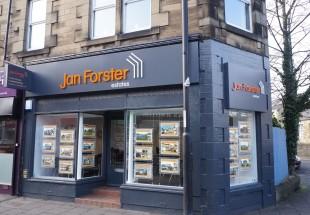 Jan Forster Estates, Newcastlebranch details