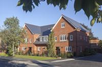 5 bed new property for sale in Boyn Hill Avenue...