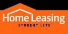 Home Leasing Ltd, Student Properties details