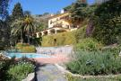 Villa for sale in Liguria, Genoa, Rapallo