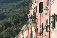 Apartment for sale in Liguria, Genoa...