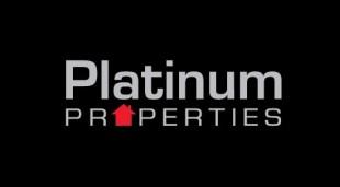 Platinum Properties, Elybranch details