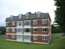 2 bedroom Flat in Wylye Road, Tidworth, SP9