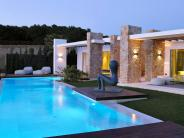 property for sale in San Jose, Ibiza, Spain