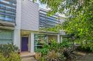 property for sale in Kauri Drive, Takanini, New Zealand