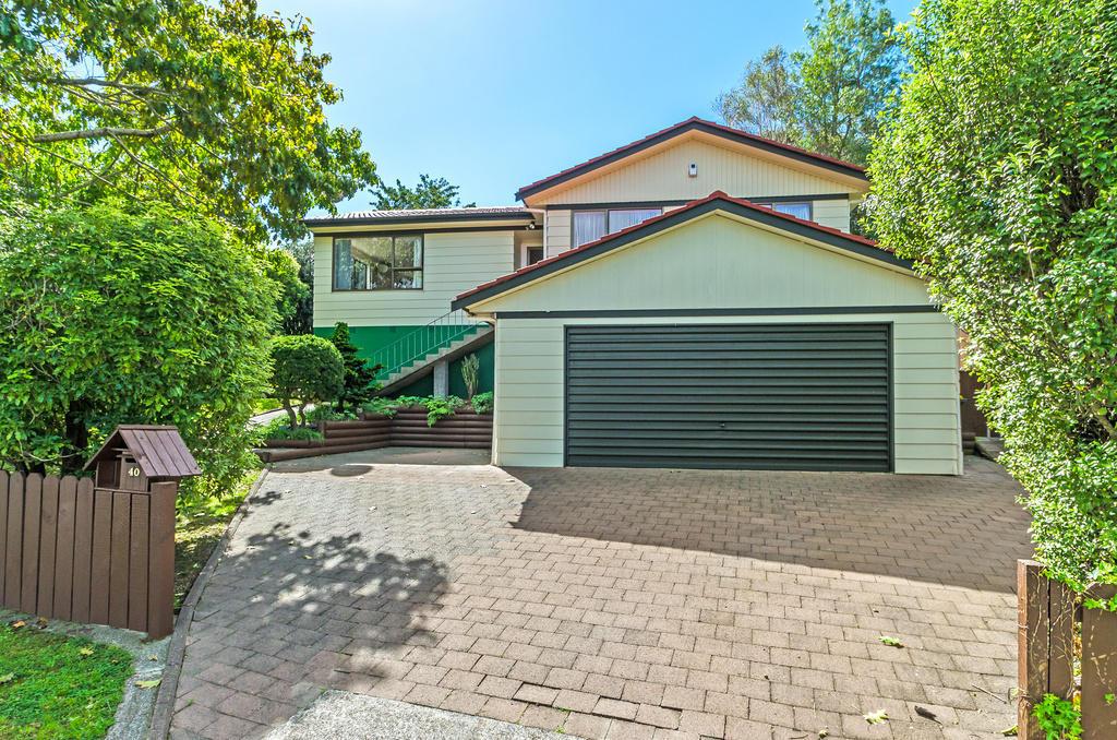 property for sale in Bellfield Road, Opaheke, New Zealand
