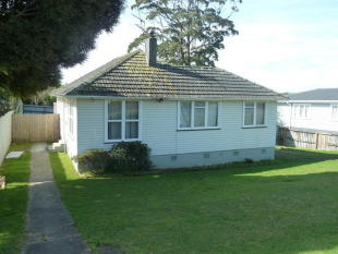 property for sale in Manurewa, Auckland, New Zealand