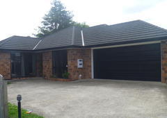 property for sale in Papakura, Auckland, New Zealand