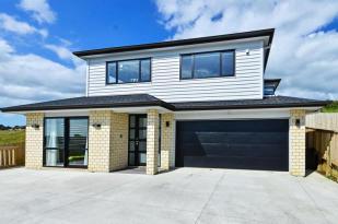 property for sale in Keri Vista Rise, Papakura, Auckland, New Zealand