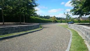 property for sale in Paparimu Road, Hunua, Auckland, New Zealand