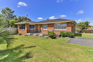 property for sale in Beach Road, Papakura, Auckland, New Zealand