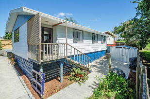 property for sale in Redcrest Ave, Papakura, New Zealand