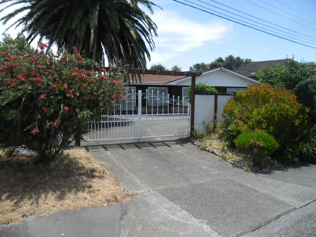 property for sale in Alexander Road, Paraparaumu, New Zealand
