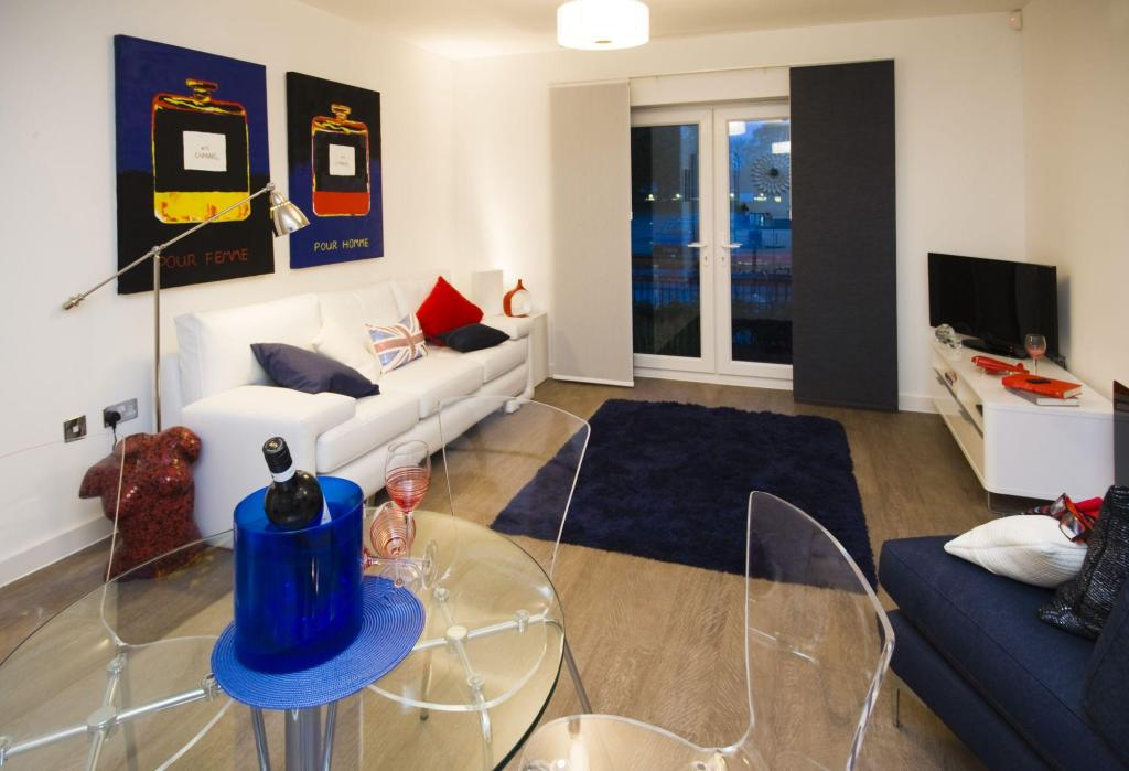 bedroom apartment for sale in phoenix place great sankey
