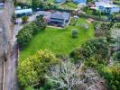 property for sale in Glen Eden, Auckland, New Zealand