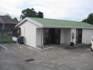property for sale in 6 Montel Avenue, Henderson, New Zealand