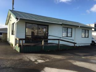 property for sale in Te Atatu Road, Te Atatu Peninsula, New Zealand