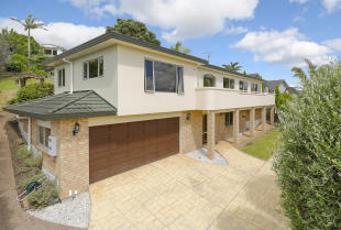 property for sale in West Harbour, Auckland, New Zealand