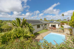 property for sale in Huapai, Auckland, New Zealand