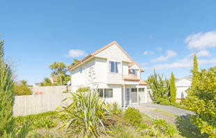 property for sale in Henderson, Auckland, New Zealand