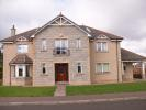 Detached Villa in Piperdam, Dundee DD2