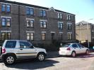 Flat to rent in Abbotsford Place, Dundee...
