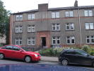 1 bedroom Flat in Arklay Street, Dundee...